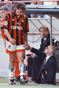 Baggio & Sacchi