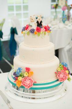 guy-wedding-02464.jpg 4199×6299 pixels