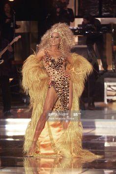Drag Queens, Trajes Drag Queen, Estilo Beyonce, Rupaul Drag Queen, Diana Ross, Looking Stunning, Cleopatra, Gay Pride, Amazing Women