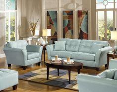 turquoise sofa   turquoise sofa