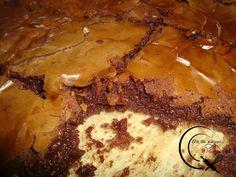Μερεν(τ)όστιμο! Greek Recipes, Nutella, Chocolate, Sweet, Desserts, Foodies, Cakes, Coffee, Table