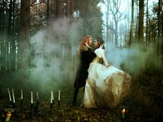 bella-kotak-fairytale-fairytales-labyrinth-david-bowie-sarah-beauty-beast-magic-magical-faerie-magazine-editorial-firefly-path-twilight-woods-lantern-ethereal-fairy-disney-ian-hencher-7s.jpg