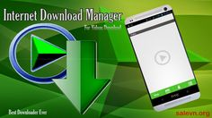Internet Download Manager IDM 6:21 Build 12 download acceleration ~ Free Initial Knowledge