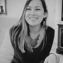 Kristin Mahler, Account Manager