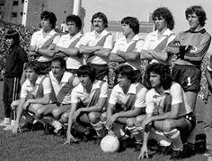 Alejandro Sabella, Raul Hernandez, Soccer Teams, Wrestling, Carp, Grande, Brazil, Argentina, Life