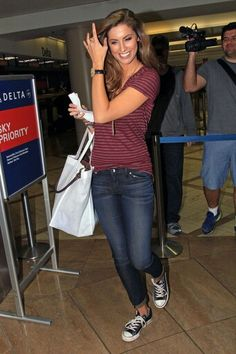 cute summer outfits for teens 2014 Outfits Otoño, Outfits With Converse, Fall Outfits, Converse Style, Converse Sneakers, School Outfits, Cute Summer Outfits For Teens, Cute Casual Outfits, Estilo Converse