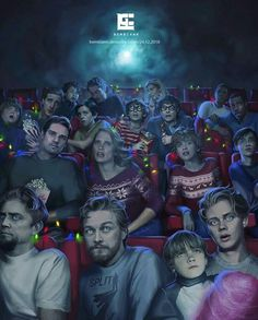 Is that your favorite? -Uh-huh -Mine too! Horror Movies Funny, Scary Movies, Good Movies, Es Pennywise, Pennywise The Dancing Clown, It Icons, It Movie 2017 Cast, E Skate, It The Clown Movie