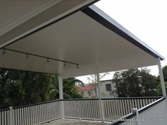 INSULATED PATIOS, PERGOLAS, DECKS OUTDOOR LIVING AREAS, ROOFING | Other Home & Garden | Gumtree Australia Ipswich City - Pine Mountain | 1035167496