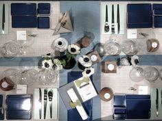 Konfirmasjonsbord til gutt | Norway Designs