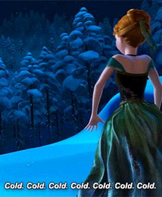 105 Best Shivering Images Cold Gif Funny Gifs Princesses