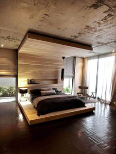 #quarto #bedroom #decor