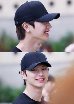 Sungjae Btob, Minhyuk, Monsta X, Btob Members, Sungjae And Joy, Im Hyun Sik, Who Are You School 2015, Yongin, Joo Hyuk