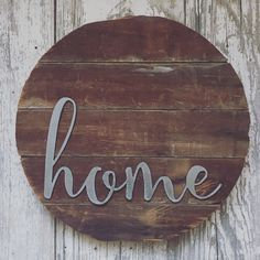 Best Farmhouse Sayings Images Painted Fox Home Wood Signs