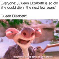 Today's Morning Mega Memes Humor Disney, Funny Disney Memes, Crazy Funny Memes, Really Funny Memes, Stupid Memes, Funny Relatable Memes, Haha Funny, Funny Cute, Funny Posts