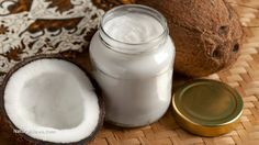 FDA targets Dr. Bronner's Magic Soaps for sharing health benefits of coconut oil...(what a joke the FDA is)