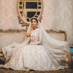 Asian Bridal Dresses, Asian Wedding Dress, Pakistani Wedding Outfits, Pakistani Bridal Dresses, Pakistani Wedding Dresses, Wedding Dresses For Girls, Party Wear Dresses, Bridal Outfits, Bridal Gowns