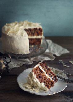Carrot Cake_01