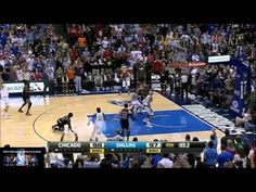 Basketball's Shooting Components: THE TURN