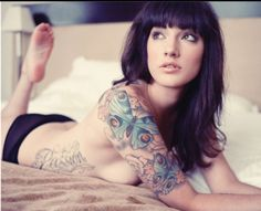 Wrist Tattoos   Tattoo Designs