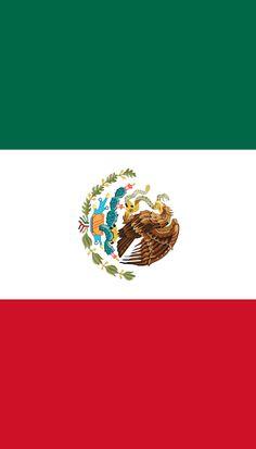 """La linterna de México utiliza el flash de su dispositivo para iluminar todo lo que necesitas. Al iniciar la aplicación una bandera de México aparece en la pantalla de su celular y se enciende el flash. Si hace clic en la bandera, el flash se apaga automáticamente. Aparte de utilizar esta aplicación para hacer luz también puede ver la letra de """"Himno Nacional Mexicano"""" y escuchar el himno nacional de México. http://Mobogenie.com"""