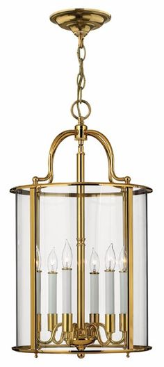 Buy the Hinkley Lighting Pewter Direct. Shop for the Hinkley Lighting Pewter 6 Light Indoor Lantern Pendant from the Gentry Collection and save. Foyer Pendant, Hanging Lights, Classic Pendant Lighting, Polished Brass, Pendant Lighting, Indoor Lanterns, Lantern Lights, Large Lanterns, Ceiling Pendant