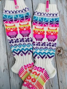 Knitting Socks, Elsa, Projects To Try, Fashion, Knit Socks, Moda, Fashion Styles, Fashion Illustrations