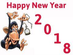 Free-Happy-New-Year-Clip-arts-1.jpg (805×604)