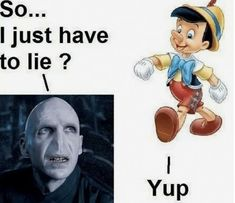 Check it out Potter Heads! Harry Potter Memes - Only A True Potterhead Can Understand Harry Potter Mems, Harry Potter Voldemort, Harry Potter Pictures, Harry Potter Fandom, Harry Potter Humour, Harry Potter Funny Quotes, Harry Potter Things, Harry Potter Memes Clean, Funny Harry Potter