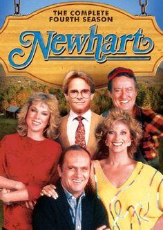Newhart: Season 4 CINEDIGM - UNI DIST CORP http://www.amazon.com/dp/B00JHH1VUU/ref=cm_sw_r_pi_dp_MORXvb1CV3TGQ