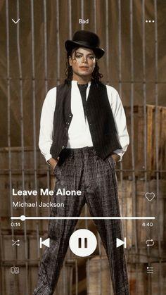 Michael Jackson Dance, Michael Jackson Dangerous, Photos Of Michael Jackson, Michael Jackson Wallpaper, Mike Jackson, Michael Jackson's Songs, Jake Bugg, Jackson Music, King Of Music