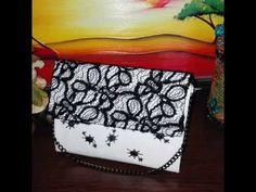 My beautiful handmade bags. Handmade Bags, Bag Making, Beautiful, Handmade Handbags, Homemade Bags