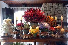 casamento-decoracao-boutique-de-cena-alligare-campos-do-jordao-1