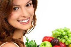 Kahvaltınızı Değiştirin Bağışıklık Sisteminizi Kuvvetlendirin