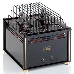 Home Page   Stereophile.com
