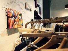 #ottodame #store