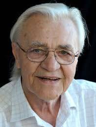 Bitskey Tibor (1929-2015) Actors, Film, People, Movie, Film Stock, Cinema, People Illustration, Films, Folk