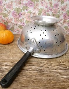 We adore classic vintage kitchenalia so we put together this list of our absolute favourites. Vintage Kitchenware, Swan, Cool Stuff, Antiques, Classic, Nostalgia, Antiquities, Derby, Swans