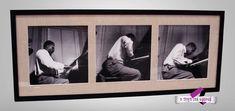 Frames, Polaroid Film, Home Decor, Decoration Home, Room Decor, Frame, Home Interior Design, Home Decoration, Interior Design