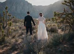 {wedding} sara and dylan ~ nevada   Melbourne Wedding Photographer   Jonas Peterson   Australia   Worldwide