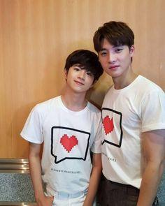 Tom Can serie: love by chance Boys Like, Cute Boys, Line Tv, Taiwan Drama, Cute Boy Photo, Cute Gay Couples, Handsome Faces, Thai Drama, Free Instagram