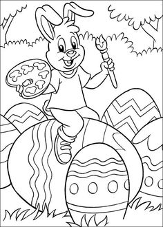 This site also has other fabulous coloring sheets as well! Make your world more colorful with free printable coloring pages from italks. Our free coloring pages for adults and kids.