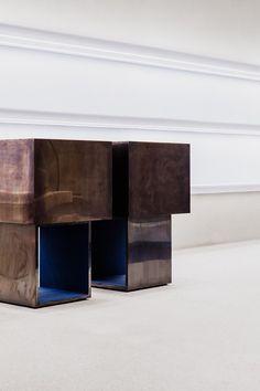 Gallery of Jil Sander Store / Andrea Tognon Architecture - 13