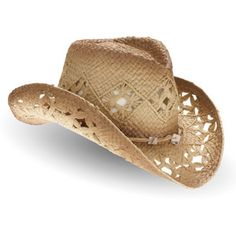 want for tim mcgraw concert next sunday!  8 Womens Straw Cowboy Hat 224b1c53a95