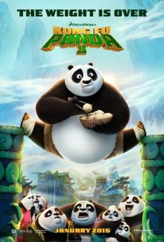 "ONLINE MOVIE ""Kung Fu Panda 3 2016""  MOV 480p kickass for mobile link to view tablet 720p now"