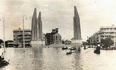 Siam, Thailand & Bangkok Old Photo Thread - Page 72 - TeakDoor.com - The Thailand Forum