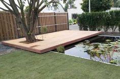 Outdoor Living, Outdoor Decor, Exeter, Garden Inspiration, Terrace, Living Spaces, Backyard, Landscape, Green