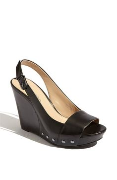 Via Spiga 'Maple' Sandal available at Nordstrom