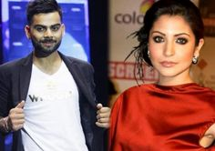 #ViratKohli #AnushkaSharma #celebrities #celebritynews #news #cricket #girlfriend #gf #bollywoodnews #bollywood #sportsnews #sports