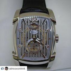 Artwork pure #artwork #Repost @alincoco4444  #Parmigiani  #Automatic #tourbillon #luxury #Tourbillon_Watches #Watches #watch #Watchs #mysihh #Gorgeous  #watchporn #wristgame #watchlover #watchnerd #instawatch by mywatchlifestyle