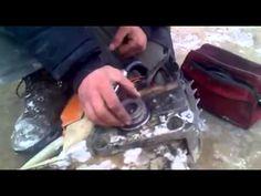 Faza Tare |Cea mai mare inventie din Romania in 2014 - YouTube